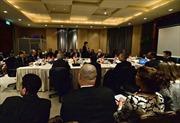 Bất đồng Mỹ-Nhật cản trở hội nghị bộ trưởng TPP