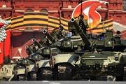 Tổng thống Nga kêu gọi củng cố quân đội trước những mối đe dọa mới