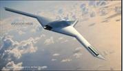 Tiết lộ về máy bay do thám 'tuyệt mật' của Mỹ