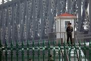 Triều Tiên triệu hồi doanh nhân tại Trung Quốc sau vụ hành quyết