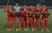 U23 Việt Nam tự tin trước trận 'chung kết' với Malaysia