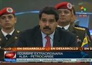 Mỹ Latinh và Caribe thúc đẩy thành lập không gian kinh tế rộng lớn