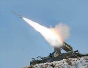 Hàn Quốc loại trừ khả năng Triều Tiên sắp thử hạt nhân