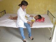 Đổi mới y tế học đường