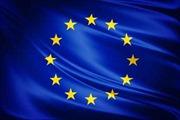 Hội nghị thượng đỉnh EU tập trung vào an ninh và quốc phòng