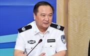 Trung Quốc xét xử hàng loạt quan chức sai phạm