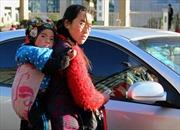 Trung Quốc nới lỏng chính sách một con từ đầu năm 2014