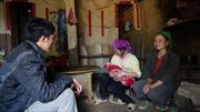 Truyền thông dân số góp phần mang no ấm tới bản làng