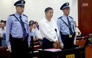 Bốn đặc điểm lớn về chống tham nhũng ở Trung Quốc