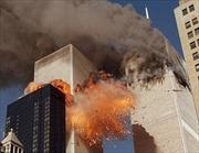 'Kế hoạch khủng bố 11/9' của Hitler