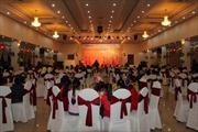 Bảo Việt Nhân Thọ mang Xuân yêu thương tới trẻ em nghèo