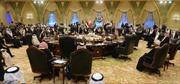 Saudi Arabia và tham vọng thiết lập Liên minh vùng Vịnh