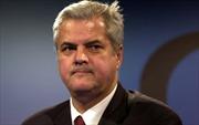 Cựu Thủ tướng Romania ngồi tù vì tham nhũng