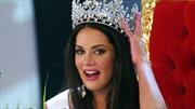 Cựu hoa hậu Venezuela bị bắn trên đường