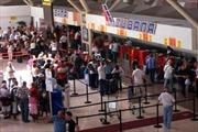 Mỹ, Cuba nối lại đàm phán nhập cư