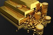 Dollar Mỹ mất giá, thị trường vàng đi lên