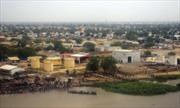 Chìm phà ở Nam Sudan, hơn 200 người chết