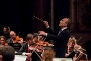 Nhạc trưởng nổi tiếng thế giới Claudio Abbado qua đời