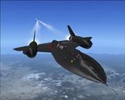 Xem 10 máy bay nhanh nhất thế giới