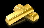 Giá vàng châu Á tiếp tục giảm