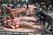 Campuchia cảnh cáo hoạt động biểu tình trái luật