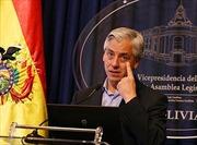 Bolivia đánh giá cao phán quyết về tranh chấp biển Chile - Peru