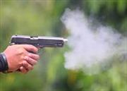 6 người thiệt mạng trong một vụ xả súng tại Trung Quốc