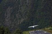 Không ai sống sót trong vụ máy bay mất tích tại Nepal