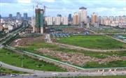 Sẽ siết chặt quản lý đất thuộc sở hữu Nhà nước