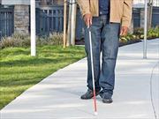 Nga chế tạo thiết bị dẫn đường cho người khiếm thị