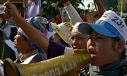 Thủ tướng Campuchia kêu gọi dỡ bỏ lệnh cấm biểu tình