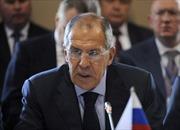 'Không được ép Ukraine chọn Nga hay phương Tây'