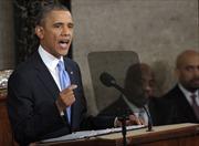 Tổng thống Mỹ chủ trương rút hết quân khỏi Afghanistan
