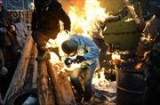 Bất ổn ở Ukraine, Bosnia, Venezuela và Thái Lan có điểm gì chung?