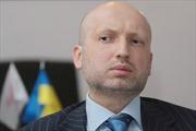 Ukraine có nhanh chóng cán đích EU?