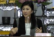 Ủy ban chống tham nhũng Thái Lan triệu tập bà Yinngluck