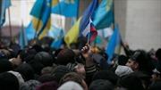 Mỹ: Hành động quân sự của Nga ở Ukraine sẽ là 'sai lầm nghiêm trọng'