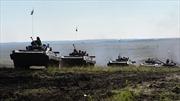 Nga cảnh báo NATO không 'khiêu khích' về vấn đề Ukraine