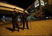 Trung Quốc quyết trừng trị khủng bố tại nhà ga Côn Minh