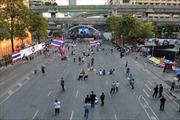 Thái Lan bầu cử bổ sung tại 5 tỉnh