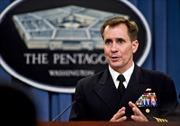 Mỹ ngừng hợp tác quân sự với Nga