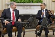 Israel muốn quốc tế gia tăng áp lực với Iran