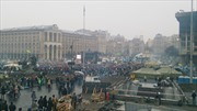 Cạm bẫy ở Ukraine