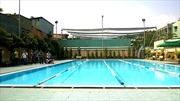 Học sinh lớp 6 chết đuối thương tâm trong tiết học bơi