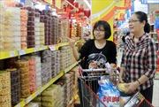 Hàng Việt 'lên ngôi' - Bài 1: Cán cân nội-ngoại đang thay đổi