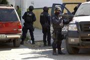 Mexico tiêu diệt trùm ma túy được cho là đã chết