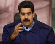 Venezuela phản đối tuyên bố can thiệp của Phó Tổng thống Mỹ