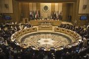 Khai mạc Hội nghị hòa bình về Syria ở Iran