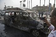 Phe Hồi giáo Ai Cập chuẩn bị 'làn sóng cách mạng thứ hai'