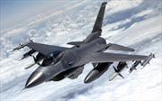 Trung Quốc nắm được 'điểm yếu' máy bay chiến đấu B-1, F-16 Mỹ?